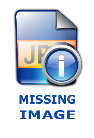 D800E_DSD_2346.JPG