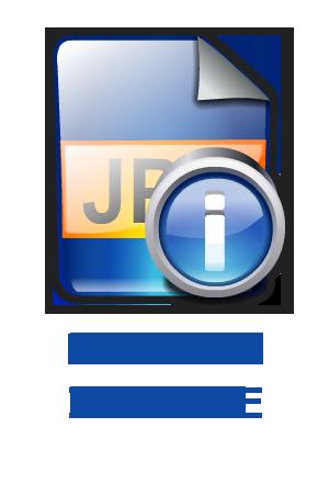 D800E_DSC_3031.JPG