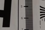 D800E_DSD_2347_01.JPG